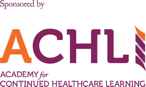 Academy for Continued Healthcare Learning
